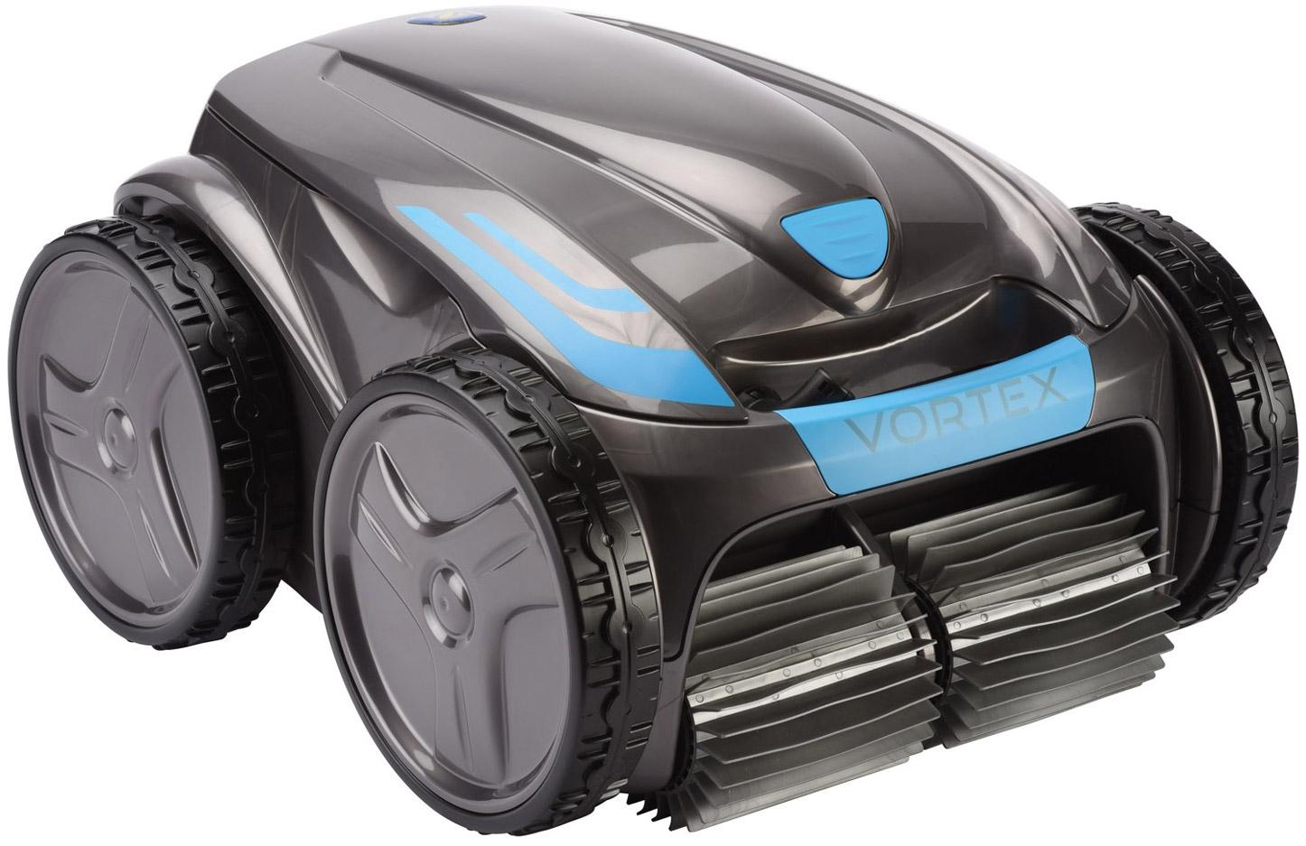 Zodiac Vortex OV 5300 SW Poolroboter Poolsauger Modell 2020 WR000162